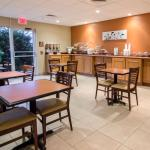 Photo of Sleep Inn & Suites Ocala - Belleview