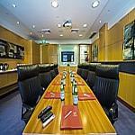 Executive Boardroom Conference Centre