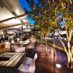 Photo of Tradewinds Hotel Fremantle