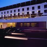 Photo of Hotel Uvala