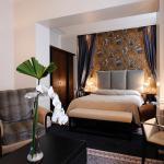 Photo de Hotel de la Tremoille