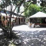 Photo de Pousada Canto Verde Chales & Camping