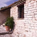 Photo of Riserva Privata San Settimio