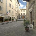 Photo of Hotel Berchielli