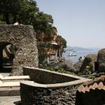 Photo of Hotel Piccolo Portofino