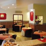 Photo of Agape Hotel