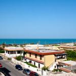 Photo of Best Western Hotel Riviera