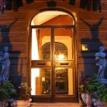 Foto de Hotel Daniela