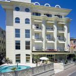 Foto di Hotel La Gradisca