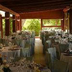Photo of La Penisola Hotel