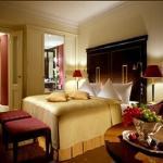 Photo of Hotel Ca' Dogaressa