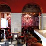 Photo of Renaissance Lucerne Hotel