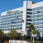 Photo of Hotel Huntington Beach