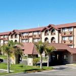 Lompoc Valley Inn & Suites