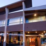 โรงแรมอีลาน