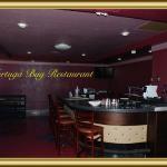 Budgetel River Inn Redding Hotel Foto