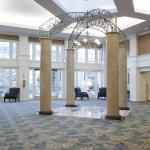 Photo of Biltmore Hotel & Suites