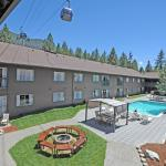 Photo de Forest Suites Resort at Heavenly Village