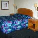 Palm Court Inn and Suites
