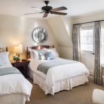 Chatham Bars Inn Resort and Spa Foto