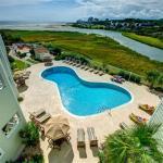 Sands Beach Club Resort Foto