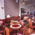 The Historic Plains Hotel resmi