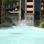 Foto de Gatlinburg Town Square Resort By Exploria Resorts