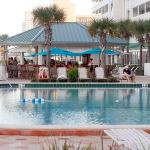 Photo of Daytona Beach Resort and Conference Center