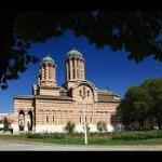 Metropolitan Cathedral of St. Demetrius