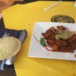 Tacos Villamelón!! 100% recomendados
