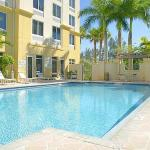 Photo of Hilton Garden Inn Ft. Lauderdale Airport-Cruise Port