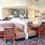 Hilton Garden Inn Wooster Foto