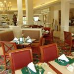 Hilton Garden Inn Mobile East Bay Foto