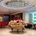 Hai Yan Hotel Foto