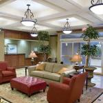 Photo of Homewood Suites by Hilton Princeton