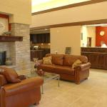 Homewood Suites by Hilton Kansas City/Overland Park Foto