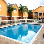 Foto de Homewood Suites by Hilton St. Petersburg Clearwater