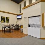 Greenstay Hotel & Suites Foto