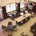 Hampton Inn and Suites Dallas - DFW Airport North / Grapevine