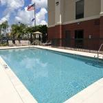 Photo of Hampton Inn & Suites Fort Myers-Estero/FGCU