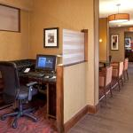 Photo of Hampton Inn Memphis Southaven