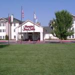 Photo of Hampton Inn and Suites Springdale