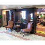 Photo of Hampton Inn and Suites - Dallas Allen
