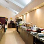 Photo of Residence Inn Greenbelt