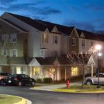 Photo of TownePlace Suites Baltimore Fort Meade