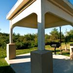 Americas Best Value Inn & Suites-Alvin/Houston Foto