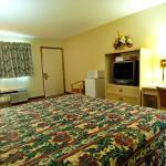 Foto de Americas Best Value Inn - Florence / Cincinnati