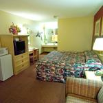 Photo of Americas Best Value Inn - Florence / Cincinnati