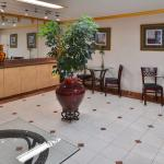 Photo of Americas Best Value Inn & Suites-Fontana