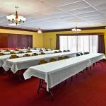 Photo of Americas Best Value Inn & Suites Hesston